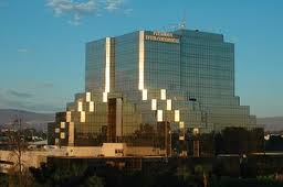 presidente_intercontinental_guadalajara