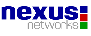 NexusNetworksLogo