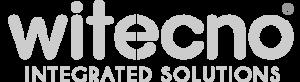 witecno-logo